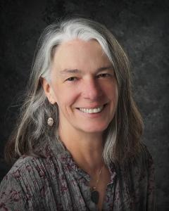 Mechling, Katherine MD 2015